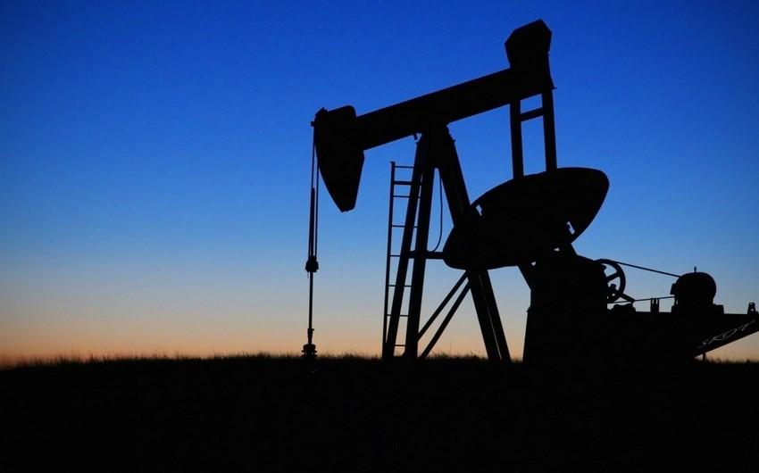 Liviyada neft hasilatı sutkada 1 milyon barel aşağı düşüb