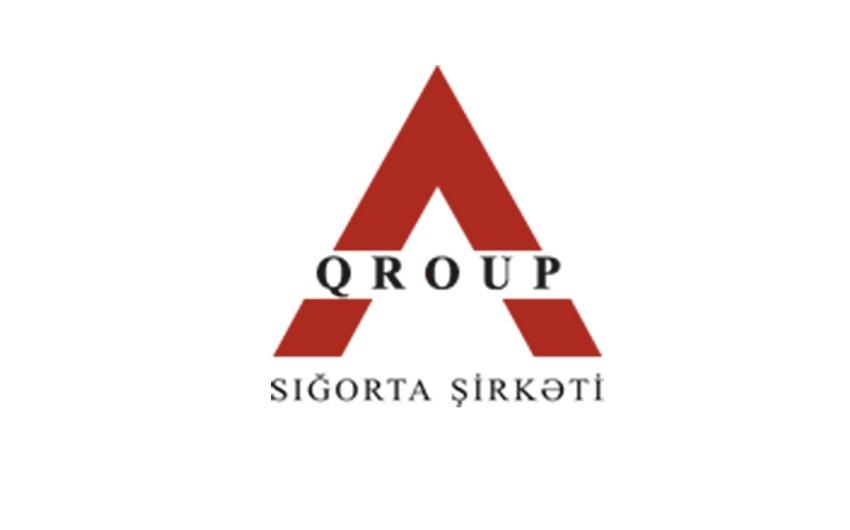 """""""A-Qroup Sığorta""""nın aktivləri 18% azalıb"""
