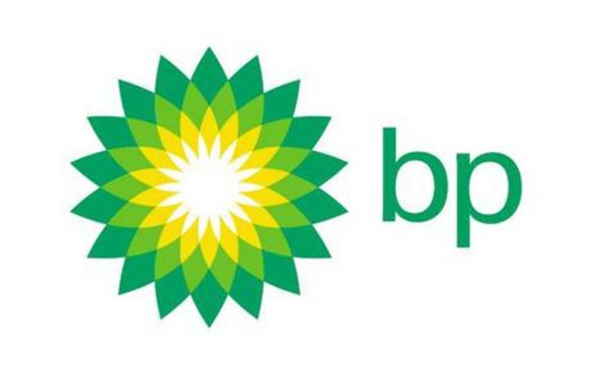BP-Azerbaijan şirkətinə yeni azərbaycanlı vitse-prezident təyin olunub