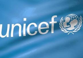 UNICEF направил помощь пострадавшим в результате взрыва в Бейруте