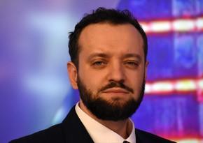 İsrailli politoloq: COVAX-dakı ayrı-seçkilik iyrənclikdir