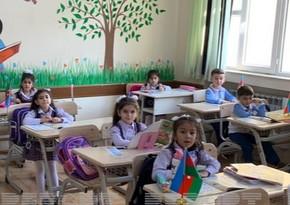 Сегодня завершается прием учащихся в первые классы