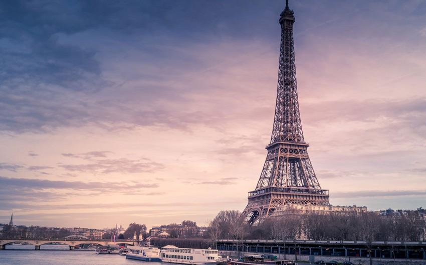 Nüvə silahına arxalanan Fransa  -