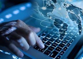 В Азербайджане ограничивается доступ к интернету