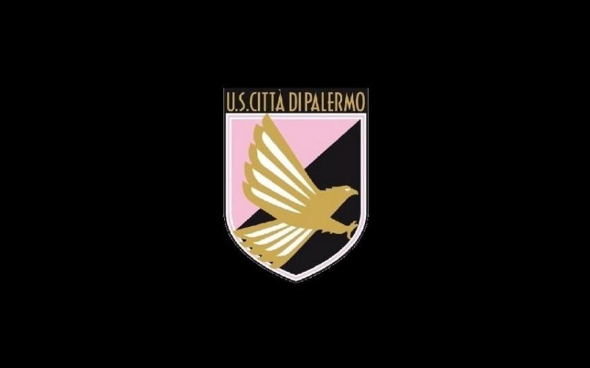 İtaliyanın məşhur futbol klubu fəaliyyətini dayandırıb
