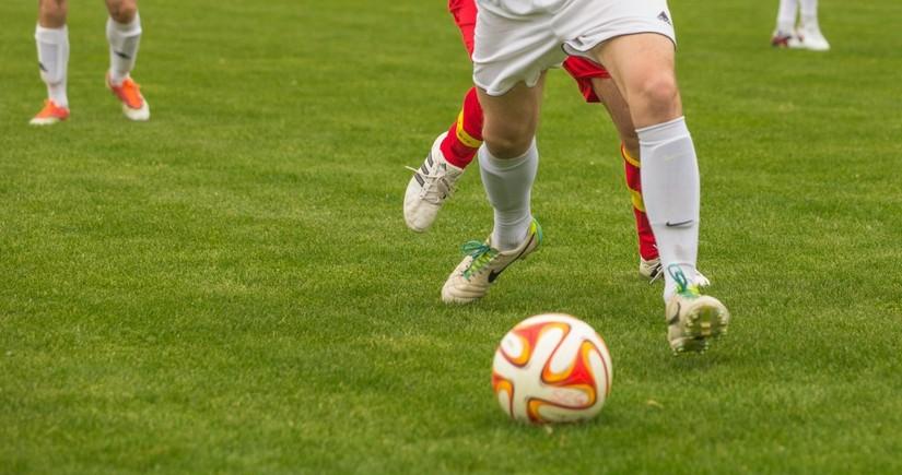 Расходы азербайджанских клубов на трансфер превысили доходы