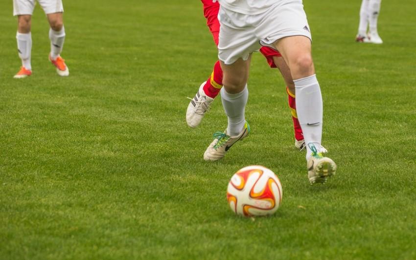 Klublarımızın transferlərdəki xərcləri qazanclarından daha çoxdur