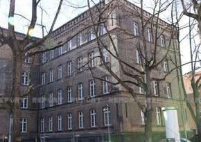 В общежитии с азербайджанцами в Германии распространился коронавирус