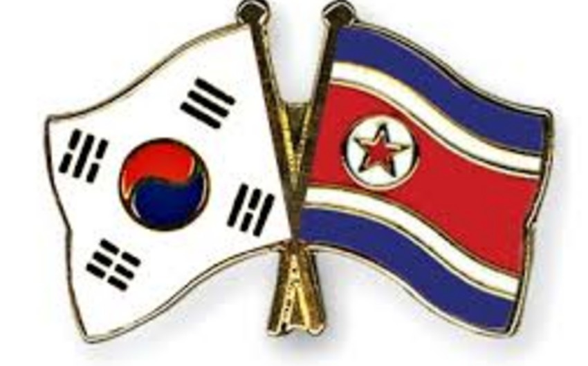 North Korea ready for high-level talks with South