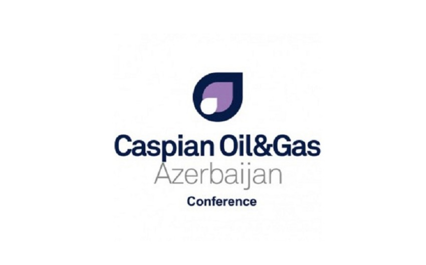 Baku will host the 24th International Caspian Oil and Gas Conference 2017