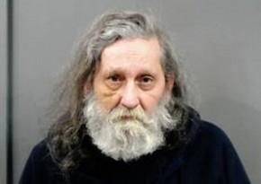 Подозреваемого в убийстве женщины нашли спустя 42 года