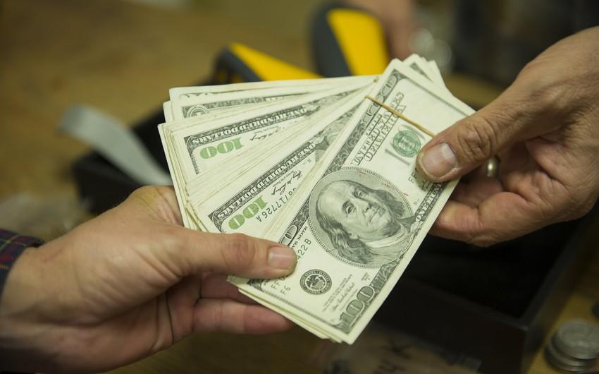 Azərbaycanda dollar kreditləri problemi ilə bağlı yeni sənəd hazırlanır