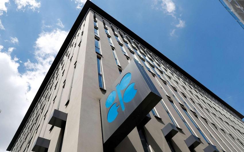 Azərbaycan iyunda OPEC+ öhdəliyini tam yerinə yetirib