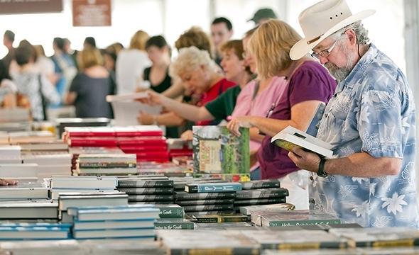 Azerbaijan to take part in International Book Fair