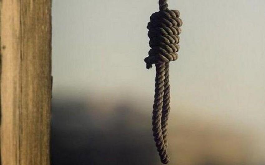 Yeni dərs ilində Fransada 11 təhsil işçisi intihar edib