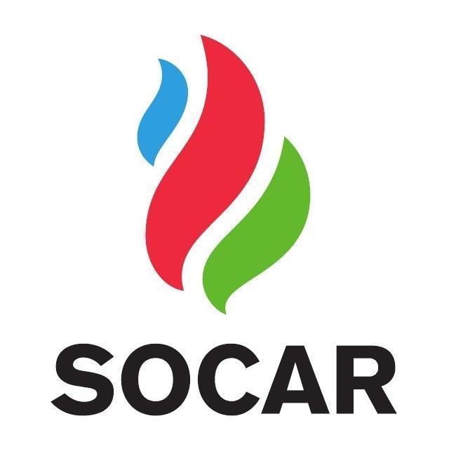 SOCAR-ın İdarəsi Böyük Britaniya İnstitutunun lisenziyasını qazanıb