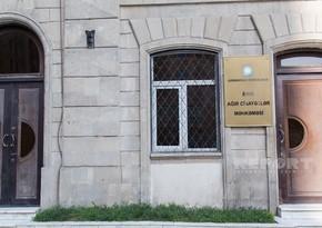 Уголовное дело финансировавшего терроризм мужчины направлено в суд