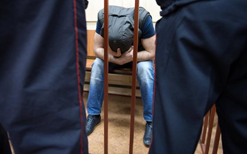 Rusiyalı Andlılar Boris Nemtsovun qətli ilə bağlı hökm çıxarıb