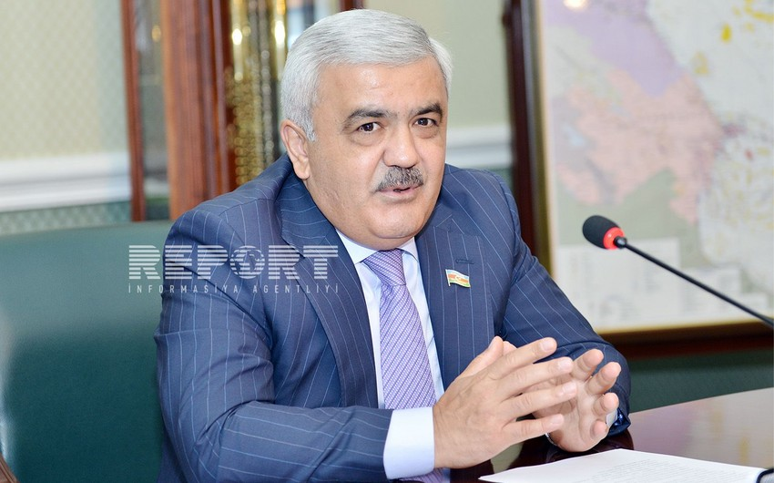 Самый крупный нефтеперерабатывающий завод Азербайджана будет реконструирован за счет государственных кредитов