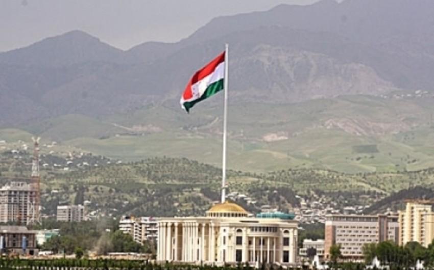Azərbaycan və Tacikistan arasında əməkdaşlıq perspektivləri müzakirə olunub