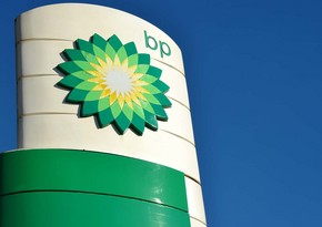 BP to slash oil production 40%