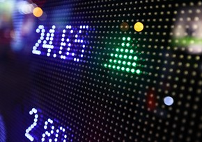 Key indicators of world commodity, stock and currency markets (22.01.2021)