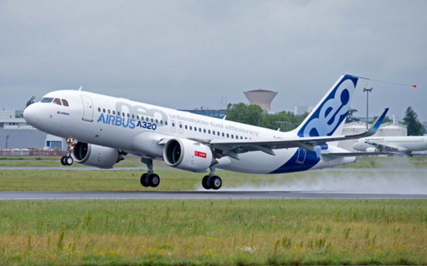 Airbus dismisses 16 employees  linked to alleged industrial espionage