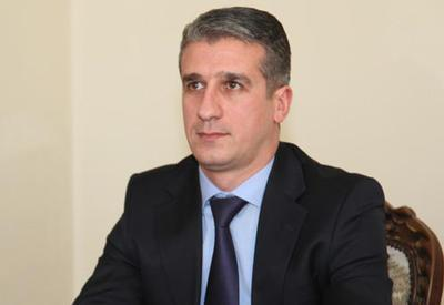 Посол: Азербайджан придает важное значение отношениям с Пакистаном