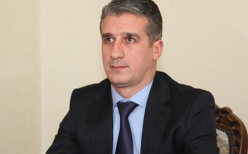 Azerbaijan keen to enhance education ties with Pakistan: envoy