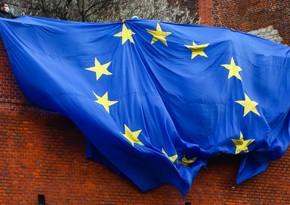 Avropa iqtisadiyyatı gözləntiləri üstələyib