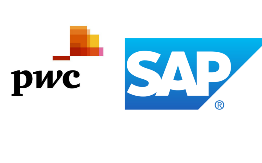 PwC və SAP Bakıda Transformasiya olunan dünyada texnologiyalar adlı biznes-forum təşkil edib