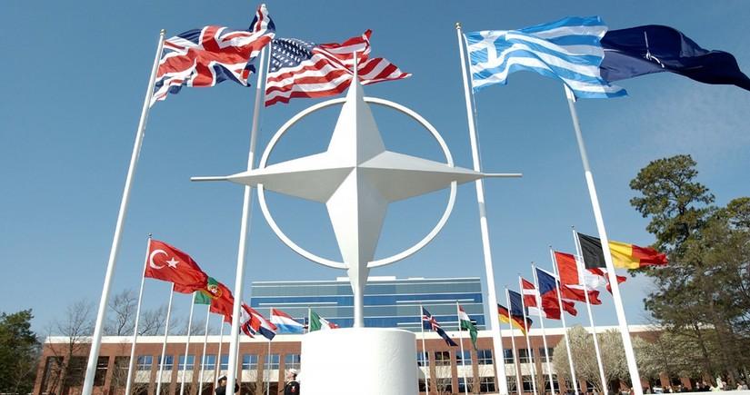 NATO müdafiə nazirləri alyansın qlobal müdafiə planını təsdiq edib