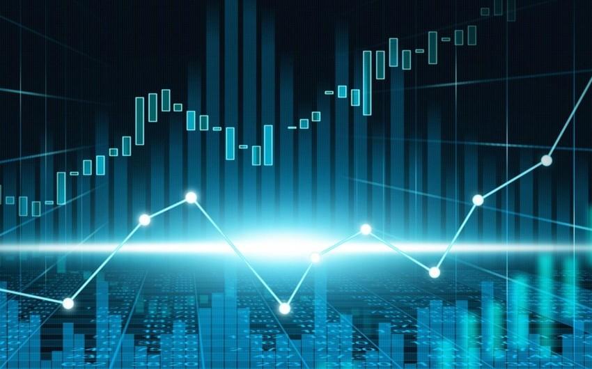 Ключевые показатели товарных, фондовых и валютных рынков (11.09.2021)