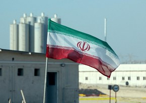Joint Commission on Iran nuclear deal to resume work from April 12