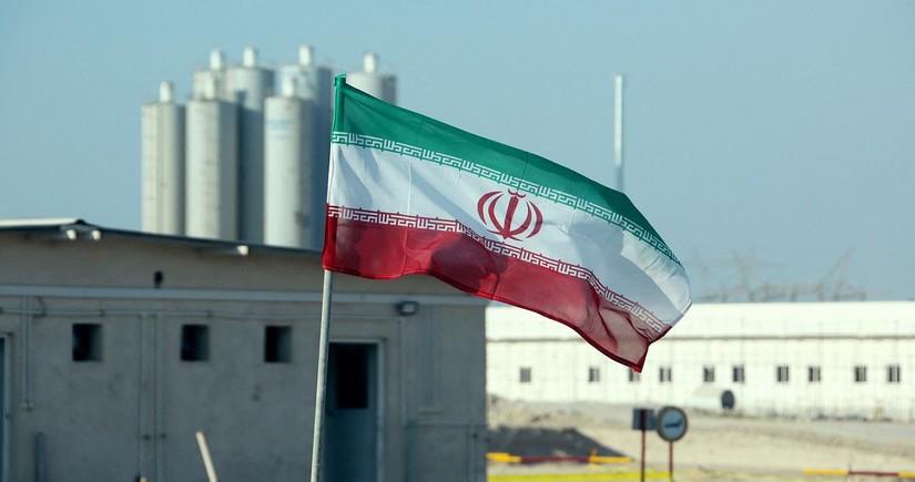 Совместная комиссия по иранской ядерной сделке возобновит работу с 12 апреля