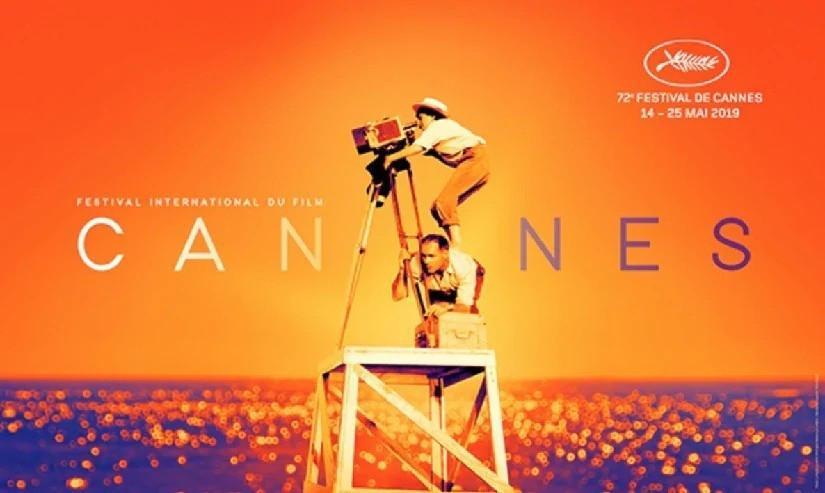 AYB Kann Film Festivalı ilə bağlı etiraz bəyanatı yayıb