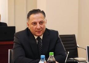 Подготовлена новая концепция национальной безопасности Грузии