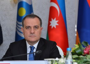 Foreign Minister: Azerbaijan attaches great importance to activities of Turkish-Russian Monitoring Center