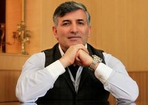 Адвокат Эльман Пашаев: Ефремов не считает себя виновным в ДТП