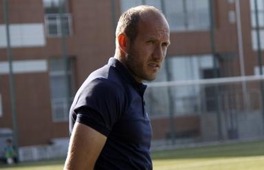 Самир Абасов отклонил предложение клуба Премьер-лиги Азербайджана