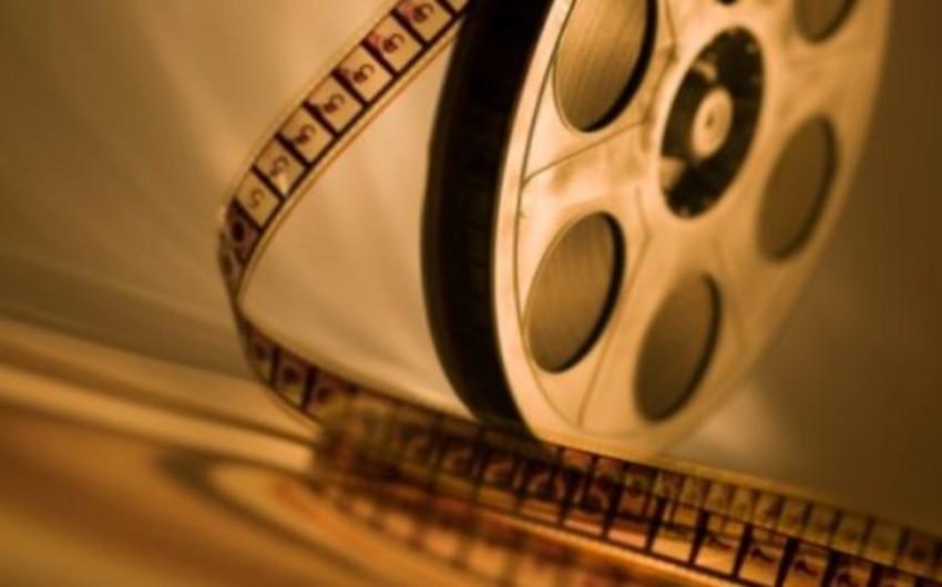 Azərbaycanın cizgi filmi beynəlxalq festivalda nümayiş etdiriləcək