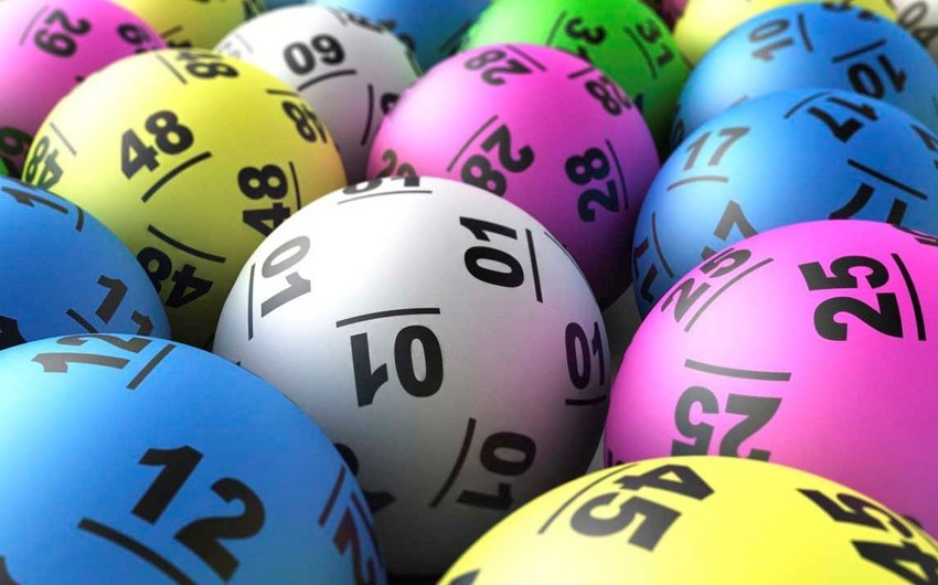 Colombian citizen wins over $18M in lottery