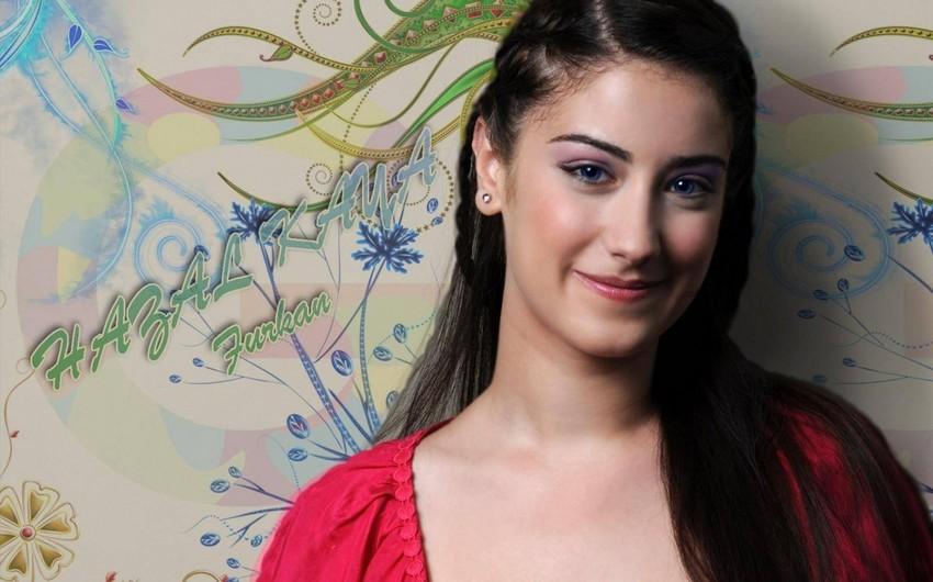 Türkiyənin məşhur aktrisası koronavirusa yoluxub