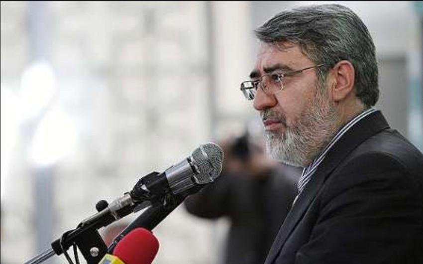 İran DİN: Bir sıra regionlarda parlament seçkilərinin ikinci turu keçiriləcək