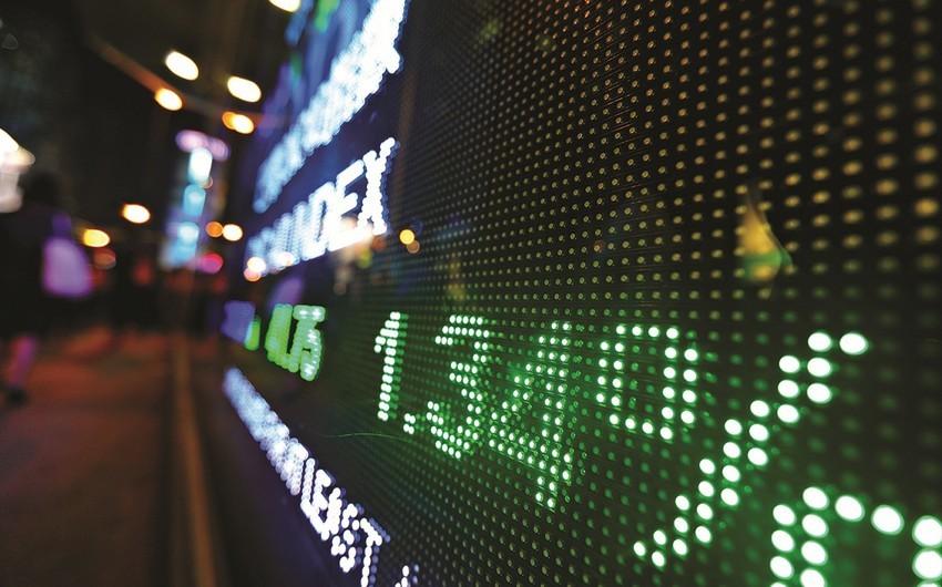 Ключевые показатели товарных, фондовых и валютных рынков мира (01.09.2021)