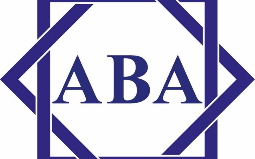 Azərbaycan Banklar Assosiasiyasında özəl kredit bürolarının yaradılması haqqında fikir mübadiləsi aparılıb