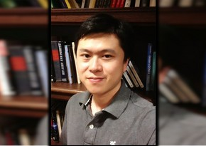 Professor researching Covid-19 was killed in an apparent murder-suicide