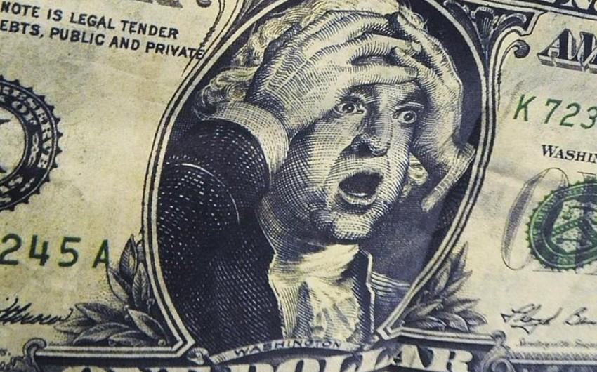 Amerikalı milyarder yeni maliyyə böhranının vaxtı ilə bağlı proqnoz verib