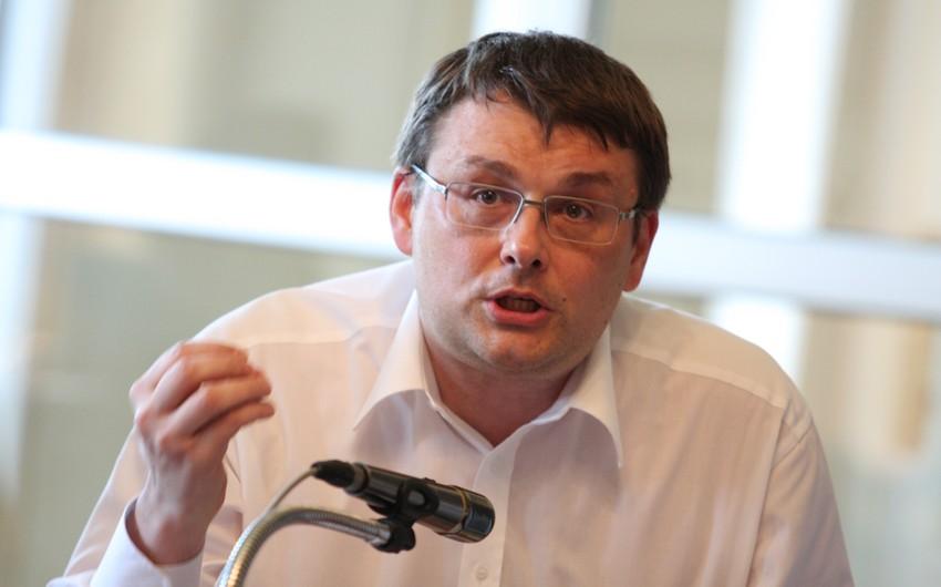 Российский депутат: Для реванша нужно иметь силы, которых у Армении нет