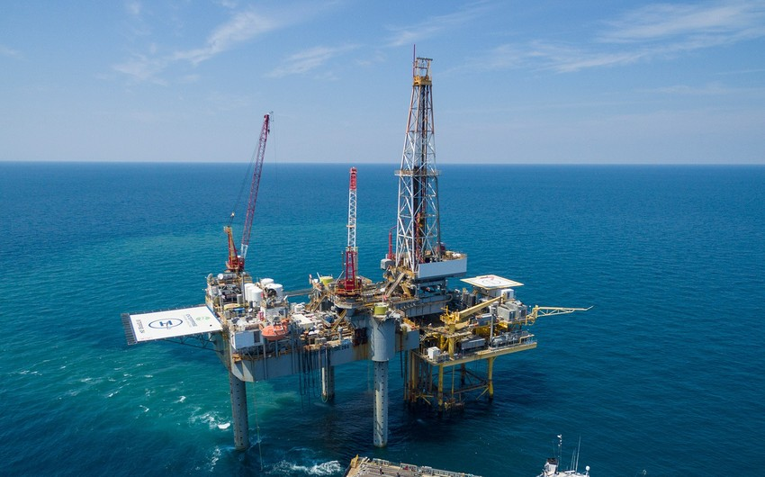 Azərbaycan neftinin qiyməti 73 dolları ötüb
